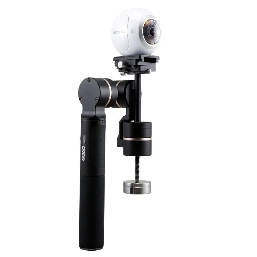 image-category-103