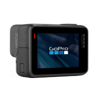 Аренда GoPro HERO 6 Black