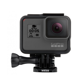 Аренда GoPro HERO 5 Black